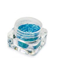 Sina Siniset glittersiivut