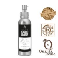Naturalmente Gentleman Beard Shampoo partashampoo 100 mL