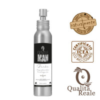 Naturalmente Gentleman After Shave voide 100 mL