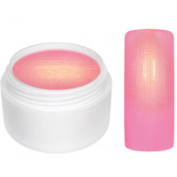 Noname Cosmetics Pink Golden UV geeli 5 g