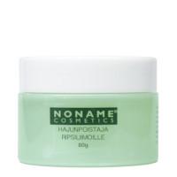 Noname Cosmetics Hajunpoistaja ripsiliimoille