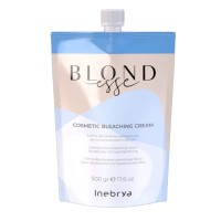 Inebrya Blondesse Cosmetic Bleaching Cream vaalennusvoide 500 g