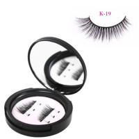 Noname Cosmetics Magneettiripset Sky-K19