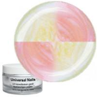 Universal Nails Kameleontti nro 2 UV geeli 10 g