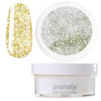 Star Nail Gold Prismatix akryylipuuteri 45 g