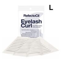 RefectoCil L Ripsipermanenttirullat 36 kpl
