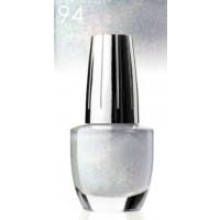 Universal Nails Classic nro 94 kynsilakka 15 mL