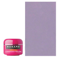 Noname Cosmetics Lavender Fields Basic UV geeli 5 g