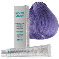 Echosline Pastel Lavender Echos Color hiusväri 100 mL