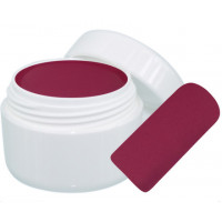 Noname Cosmetics Ruby Matt UV geeli 5 g
