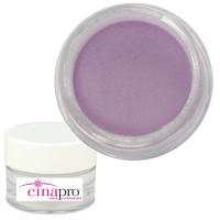 CinaPro Liila akryylipuuteri 3,5 g