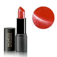 Vagheggi Inka Inki Nutricolor Lipstick Huulipuna Sävy 90 4,5 g