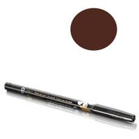 Vagheggi Inka Inki Eye Pencil Silmänrajauskynä Sävy Brown