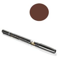 Vagheggi Inka Inki Lip Pencil Huultenrajauskynä Tobacco