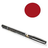 Vagheggi Inka Inki Lip Pencil Huultenrajauskynä Metropolitan 100