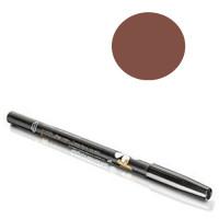 Vagheggi Inka Inki Lip Pencil Huultenrajauskynä City 40