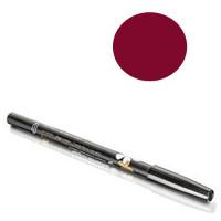 Vagheggi Inka Inki Lip Pencil Huultenrajauskynä Metropolitan 90