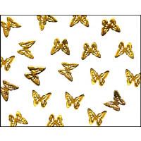Sina Metallikoriste MNDS-11 48 kpl