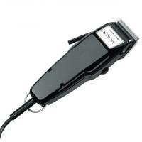 Moser Profiline 1400 leikkauskone musta