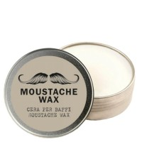 Dear Beard Moustache Wax Viiksivaha 30 mL