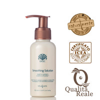 Naturalmente Angelica & Juniper Smoothing Solution tasoittava voide  100 mL