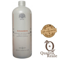 Naturalmente Antioxidant hoitoaine värjätyille hiuksille 1000 mL
