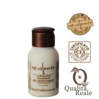 Naturalmente Antioxidant hoitoaine värjätyille hiuksille mini 50 mL