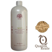 Naturalmente Citrus Volume shampoo 1000 mL