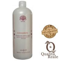 Naturalmente Antioxidant shampoo värjätyille hiuksille 1000 mL