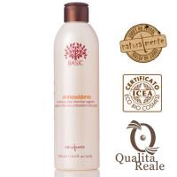 Naturalmente Antioxidant shampoo värjätyille hiuksille 250 mL