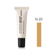 Vagheggi PhytoMakeup Concealer N.20 peitevoide 8 mL