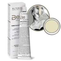 Alter Ego Italy HL.0 Natural Be Blonde Pure Diamond Lift vaalennusväri 60 mL