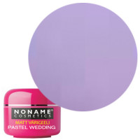 Noname Cosmetics Pastel Wedding Matt UV geeli 5 g