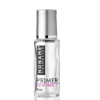 Noname Cosmetics Hapoton Primer 9 mL