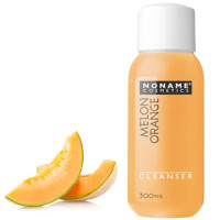 Noname Cosmetics Cleanser Meloni puhdistusneste 300 mL