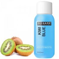 Noname Cosmetics Cleanser Kiwi puhdistusneste 300 mL