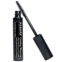 Noname Cosmetics Musta Coating Mascara ripsipidennyksille 10 mL