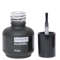 Noname Cosmetics UV Alusgeeli 15 mL