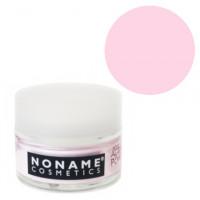 Noname Cosmetics Pinkki akryylipuuteri 36 g