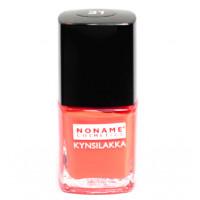 Noname Cosmetics Nro 31 kynsilakka 9 mL