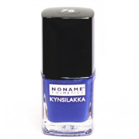 Noname Cosmetics Nro 76 kynsilakka 9 mL
