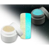 Noname Cosmetics Nightlight 2 Glitter UV geeli 5 g