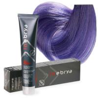 Inebrya Pastel Lavender Color Cream hiusväri 100 mL