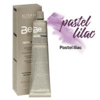 Alter Ego Italy Pastel Lilac Be Blonde Pastel Toner hiusväri 60 mL