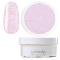 Star Nail Pink Prism Prismatix akryylipuuteri 45 g