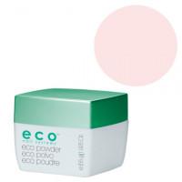 Eco Nail Systems Pinkki Eco akryylipuuteri 55 g