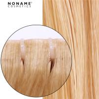 Noname Cosmetics Suora #22 PU-Skin Teippipidennys 20 kpl 50 cm