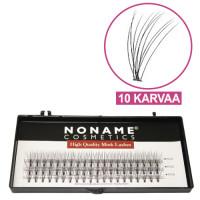 Noname Cosmetics Rapid Cluster 10D tupsuripset 10 / 0.07