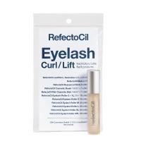 RefectoCil Eyelash Lift Glue liima 4 mL