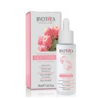 Byotea Repairing Elixir eheyttävä eliksiiri 30 mL